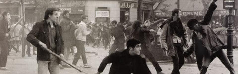 Paris68